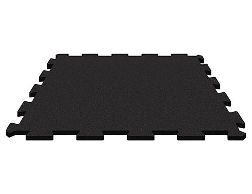 X2.CRF-P1/S15 - Gym flooring