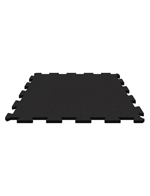CROSSFLOOR - X2.CRF-P1 - Premium Surface