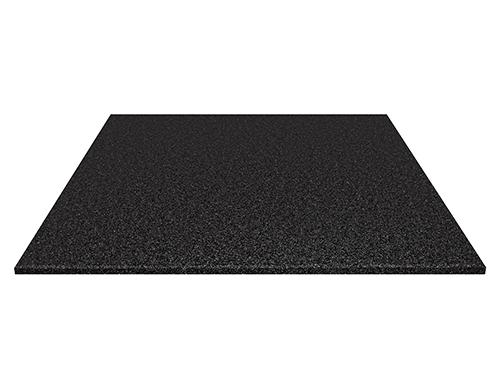 X2.CRF-Q1/S15 - Gym flooring