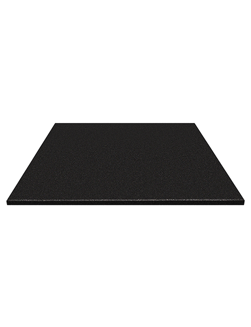 CROSSFLOOR - X2.CRF-Q1P - Premium Surface