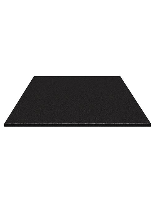 CROSSFLOOR - X2.CRF-Q1P - Premium Surface