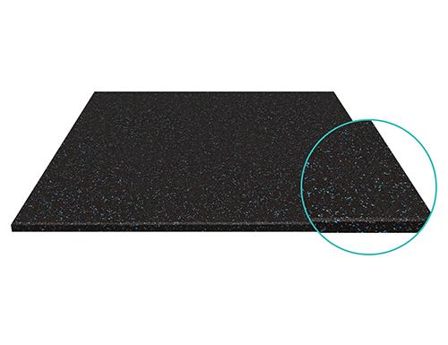 X2.CRF-Q2/S20-BL - CROSSFLOOR - Colour Component