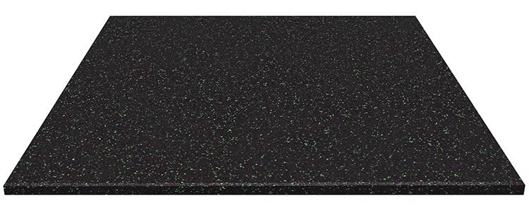 X2.CRF-Q2P/S20-GN - CROSSFLOOR - Green - Detail