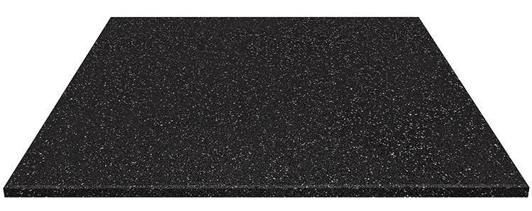 X2.CRF-Q2P/S20-GN - CROSSFLOOR - Grey - Detail